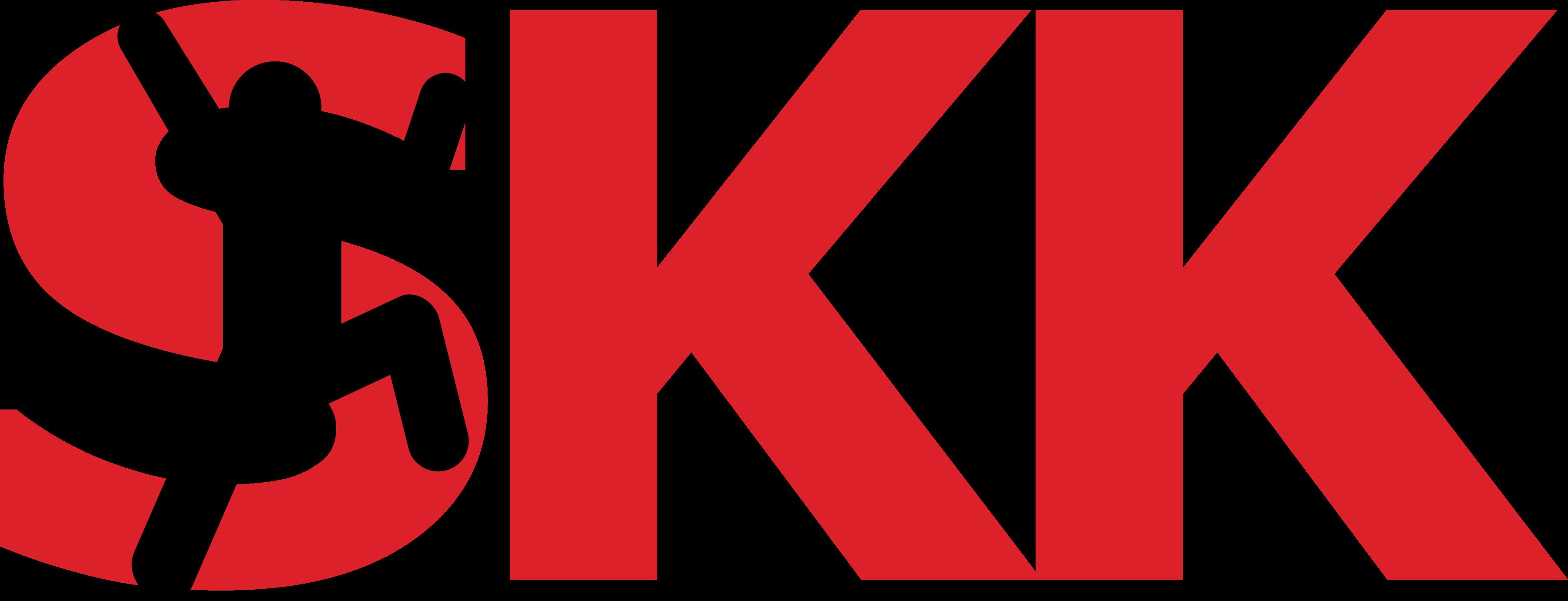 Sydsjællands Klatreklub