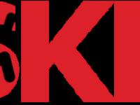 logo-transparent-small-3